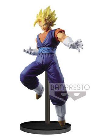 Figura Collab Vegito Dragon Ball