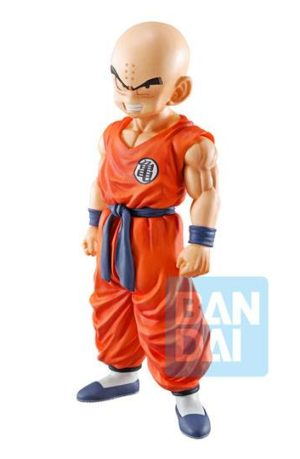 Figura Dragon Ball Super Krillin