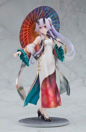 Figura Fate Grand Order Archer Tomoe Gozen