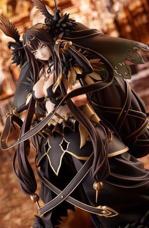 Figura Fate Grand Order Assassin Semiramis