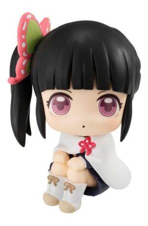 Figura Look Up Tsuyuri Kanao