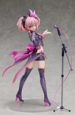 Figura Mika Jougasaki The Idolmaster Cinderella Girls
