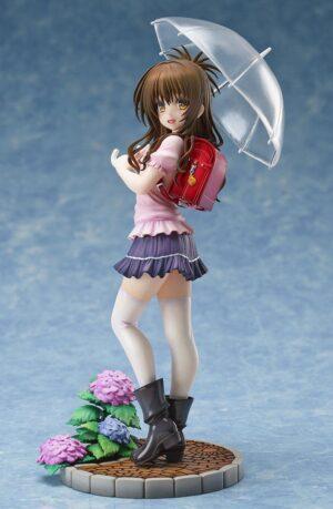 Figura Mikan Yuki Amagasa