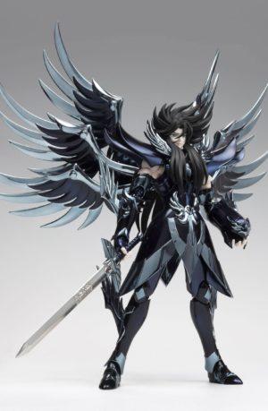 Figura Saint Seiya Myth Ex Hades