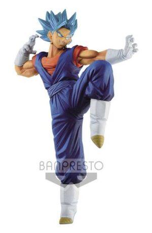 Figura Super Saiyan Vegito
