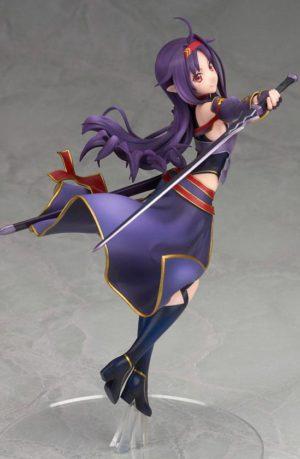 Figura Sword Art Online Yuuki
