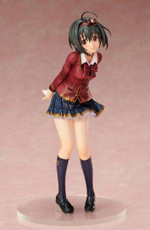 Figura The Idolmaster Cinderella Girls Miho Kohinata