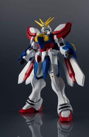 Figuras Gundam