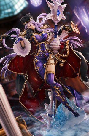 Figuras Valkyria Chronicles