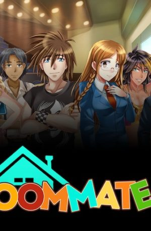 Roommates Deluxe Edition PC Descargar