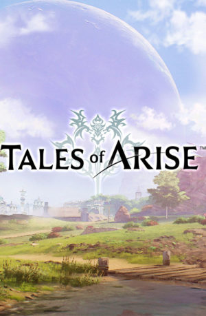 Tales of Arise PC